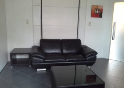 salon appartement serbie