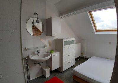 espace salle de bain te cum