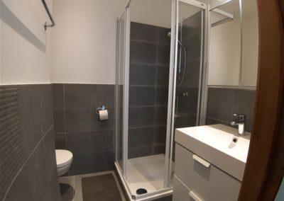 salle de bain studio liège